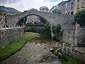 Pont gòtic de la Pobla de Lillet2.jpeg