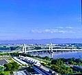 Ponte Estaiada Fundão para Ilha.jpg