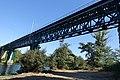 Ponte Ferroviária de Barcelos (6).jpg