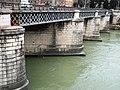 Ponte Palatino visto di profilo.jpg