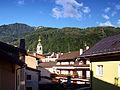 Pontebba-village.jpg