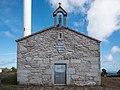 Ponteceso - Virgen del Faro -BT- 08.jpg