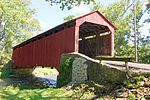 Pool Forge Covered Bridge Three Quarters View HDR 3008px.jpg
