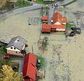 Poplave v Sloveniji 2012 (3).jpg