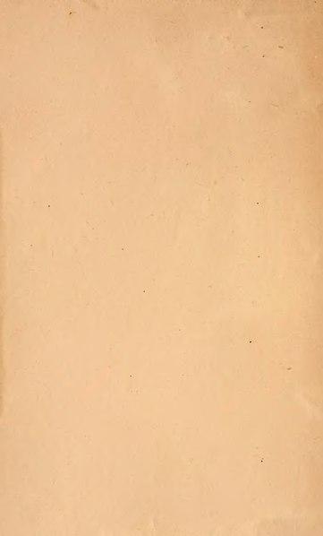 File:Popular Science Monthly Volume 45.djvu