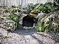 Porche de la grotte de la Grâce-Dieu.jpg