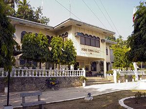 Poro Town Hall.jpg