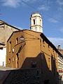 Porrera (47), església de Sant Joan.jpg
