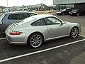 Porsche 911 Carrera S (4462442673).jpg
