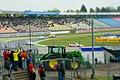 Porsche GT3 RS , DTM, Hockenheimring 09.jpg