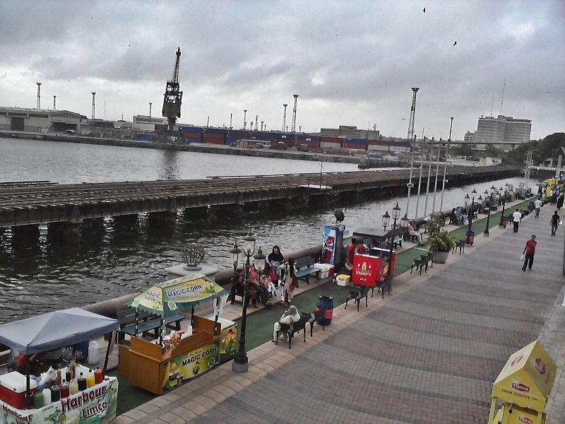 File:Port-Grand-Karachi-01.jpg