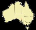 Port Augusta locator-MJC.png