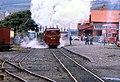 Port Erin Railway Station (geograph 3445402).jpg