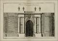 Port du Palais du petit Luxembourg Pl45 Livre d'architecture par G Boffrand - INHA.png