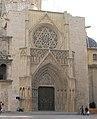 Porta apostols4.jpg
