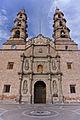 Portada Catedral Aguascalientes.jpg