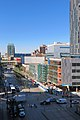 Portage Ave, Winnipeg (502120) (16244259940).jpg