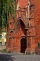 Portal der evangelischen Kirche Schwedt.jpg