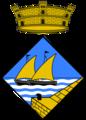Portbouescut.png