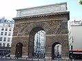 Porte Saint-Martin - panoramio.jpg