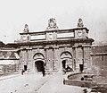 Porte des Bombes 1900.jpg