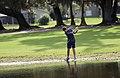 Porter Sherman Backhand Water Shot.jpg