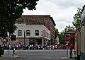 Portland, OR (DSC 0242).jpg