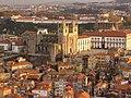 Porto (23283458779).jpg