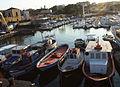 Porto Ulisse-Ognina-Catania-Sicilia-Italy - Creative Commons by gnuckx (3670248195).jpg