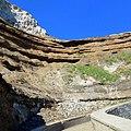Porto da Cruz, Madeira - 2013-01-11 - 86137653.jpg
