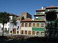 Porto houses(1).jpg