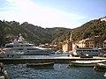 Portofino - panoramio.jpg