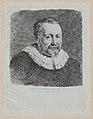 Portrait, after Van Dyck MET DP874442.jpg