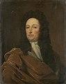 Portrait of Aernout van Citters by Philip van Dijk Rijksmuseum Amsterdam SK-A-2060.jpg