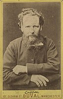Portrait of Cadfan (4671203).jpg