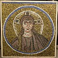 Portrait of Christ MET sf24-144-6s1.jpg