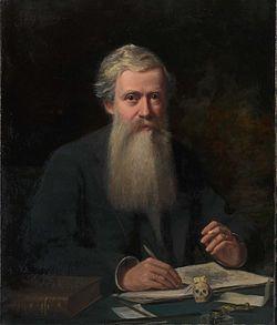 Portrait of Elliot Coues 1907.1 1a.jpg