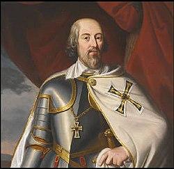 Portrait of Heinrich Walpot von Bassenheim.jpg