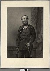 Sir Thomas Myddleton Biddulph