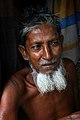 Portrait of a Bangladeshi man in Dhaka.jpg