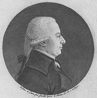 Portret van Cornelis van Lennep, François Gonord, 1794 - 1800.jpg