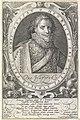 Portret van Frederik Hendrik, prins van Oranje, RP-P-1904-3729.jpg