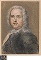 Portret van een man, 1697 - 1750, Groeningemuseum, 0041525000.jpg