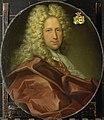 Portret van een man uit de familie Balguerie Rijksmuseum SK-A-625.jpeg