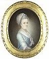 Portret van een vrouw Rijksmuseum SK-A-2151.jpeg