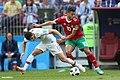 Portugal-Morocco by soccer.ru 12.jpg
