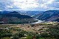 Portugal - DSC0704 (25698357588).jpg
