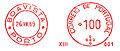 Portugal stamp type A11B.jpg