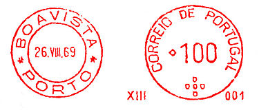 Portugal stamp type A11B.jpg