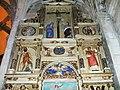 Portugalete - Basilica Sta Maria 14.JPG
